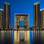 The St Regis Tianjin Hotel
