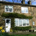 4 North End Holiday Cottage