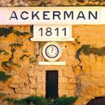 Ackerman