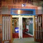 Photo of Southport Little Theatre
