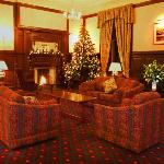 Loch Awe Hotel