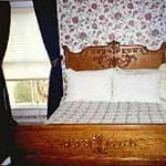 Belle Reve Bed & Breakfast
