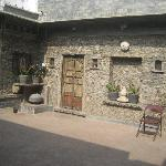 Lalghat Guest House