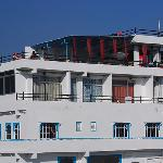 Photo of Panorama Guest House Udaipur
