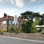 Innkeepers Lodge St Albans