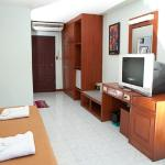 Expat Guesthouse照片