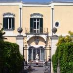 Villa San Gennariello b&b