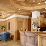 Hotel Garni La Roccia