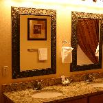 Aspen Suites at The Icicle Village Resortの写真