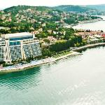Grand Hotel Bernardin