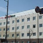 Photo of Kamenoi Hotel Saku