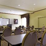 Foto de BEST WESTERN Littlefield Inn & Suites