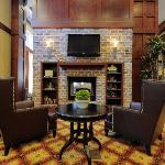 ‪Country Inn & Suites - Savannah Historic‬