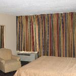 Wellesley Inn & Suites Carneys Point