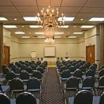 MeetingBanquet Facilities