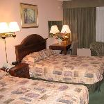  Regency Inn Fayetteville NCBeds