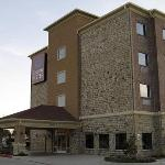 Photo de Comfort Suites Benbrook