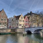 Photo of Adornes Brugge
