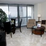 Foto de Stan Properties Suites at 1 W Superior Place