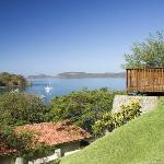 Photo of Secrets Papagayo Resort & Spa
