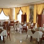 Photo de Tulip Inn - Dammam