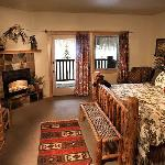 Daniels Summit Lodge Heber City