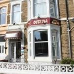 Octavia Guest House