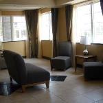 Sleep Inn and Suites Kennesawの写真