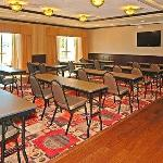 Comfort Inn & Suites Near Lake Lewisville照片