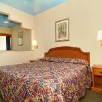 Regency Inn & Suites의 사진