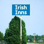 NCIrish Inns Goldsboro Exterior