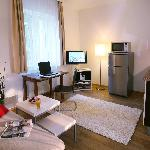 Hotel-Pension Barich