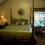 Photo of Pomegranate House & Cottages B&B