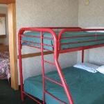  Bunkbed