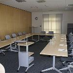 Photo of Business Vital Hotel am Rennsteig