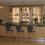 Φωτογραφία: Business Vital Hotel am Rennsteig