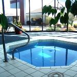  Compare Innand Suites Covington VAHot Tub