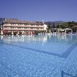 Photo of Hotel La Perla Garda
