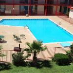 Photo of West Texas Inn and Suites-Midland