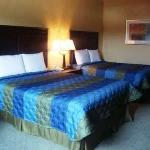 Photo of Ambassador Inn&Suites Tuscaloosa