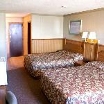 Foto van Western Inn South Kearney