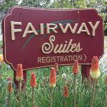 Fairway Suites at Peek n Peakの写真