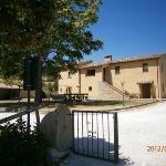 Photo of Agriturismo Le Querce
