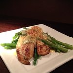 talapia special