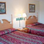 Best Eastern Inn Elkton MDBeds