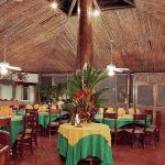 Foto de Tortuguero Jungle Lodge