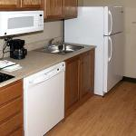 Bilde fra Suburban Extended Stay Hotel South Bend