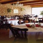  Club House Restaurant
