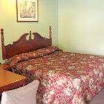 Budget Inn Northport의 사진