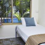 Hotel Kununurra Budgetsingle